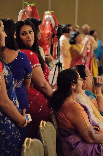 kerala malayalee wedding ceremony
