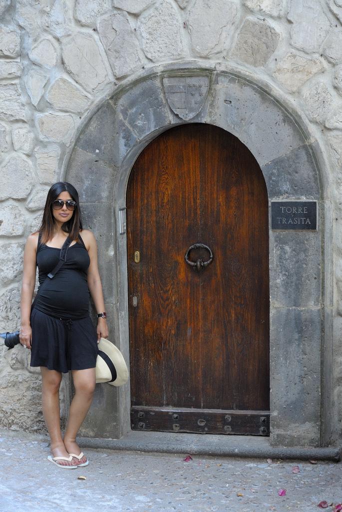 liz lange tank cheap monday maternity