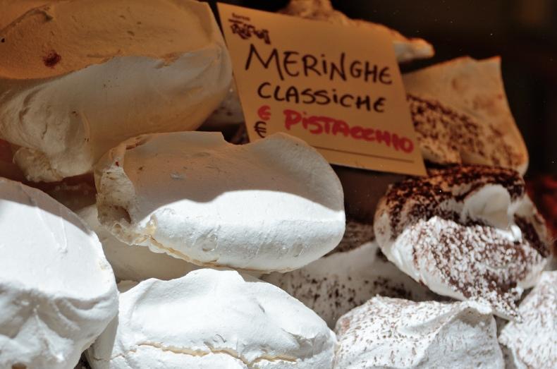 roma rome bakery italy italia